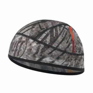 Czapka Buff BH Underhelmet CITY JUNGLE GREY L/XL