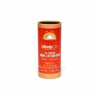 Zestaw maści climbOn Mini Refill Tube 2 x 1 oz