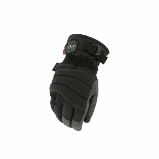 Rękawice Mechanix Wear ColdWork Peak L