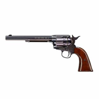 Colt Single Action Army 45 Peacemaker Blued 7,5''