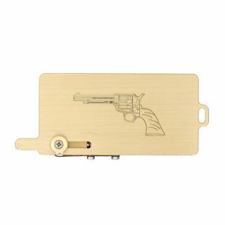 Kapiszonownik Kenbud Gold Capper Remington