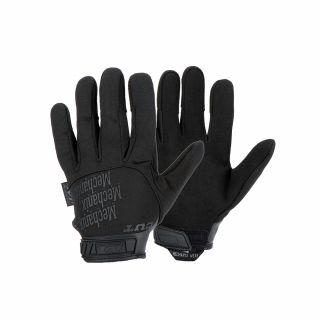 Rękawice Mechanix Wear T/S Pursuit Covert