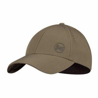Czapka Buff TREK CAP IKUT SAND L/XL