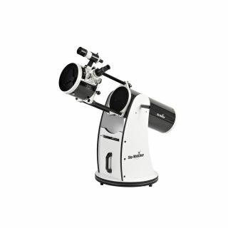 "Teleskop Sky-Watcher Dobson 8"" Pyrex Flex Tube"