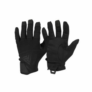 Rękawiczki Direct Action Hard Gloves Black M