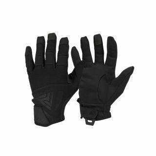 Rękawiczki Direct Action Hard Gloves Black XXL
