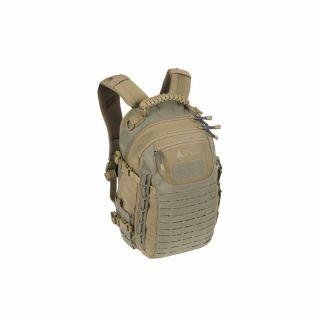 Plecak Direct Action Dragon EGG MkII Coyote/Adaptive Green