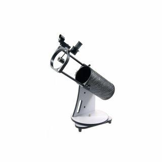 Teleskop Sky Watcher Dobson 130