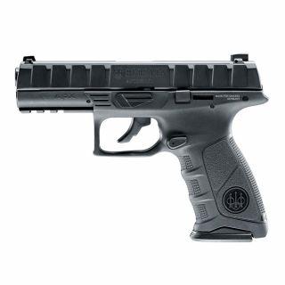 Wiatrówka Pistolet Beretta APX BB 4,5 mm