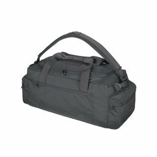 Torba Helikon Enlarged Urban Training Bag - Shadow Grey