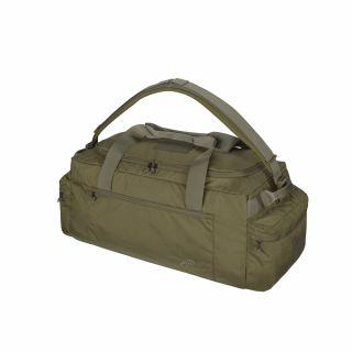 Torba Helikon Enlarged Urban Training Bag - Olive Green