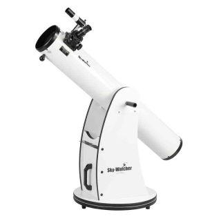 Teleskop Sky Watcher Dobson 6