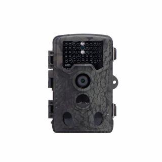 Fotopułapka kamera leśna TOPHUNT HC-800A