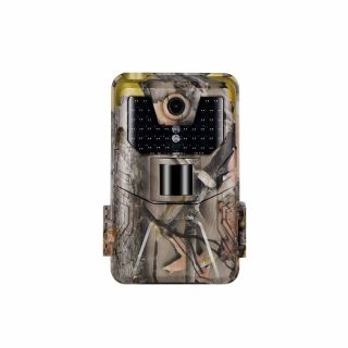 Fotopułapka kamera leśna TOPHUNT HC900A