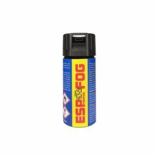 Gaz pieprzowy Euro Security Products ESP FOG 50 ml