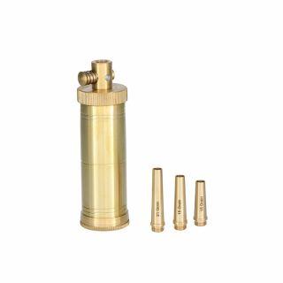 Prochownica bezpieczna Saguaro-Arms 15-21grs