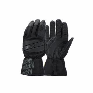 Rękawice Mechanix Wear Winter Impact Gen. 2