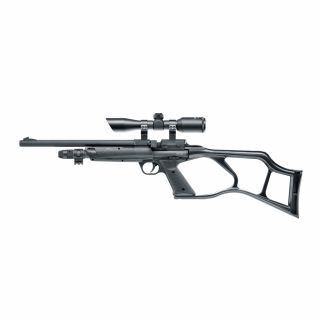 Karabinek Umarex RP5 Carbine Kit kal. 5,5 mm Diabolo