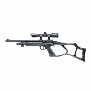 Karabinek Umarex RP5 Carbine Kit kal. 4,5 mm Diabolo