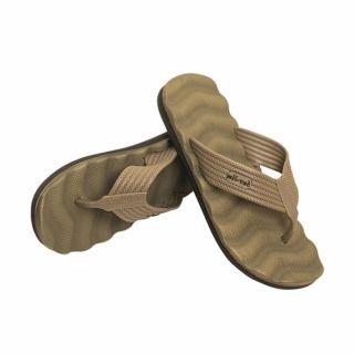 Klapki Mil-Tec Combat Sandals Olive