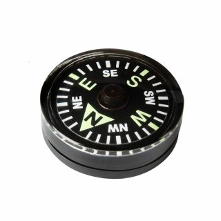 Kompas Helikon Button - large