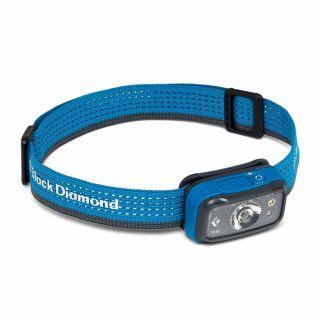 Latarka czołowa Black Diamond Cosmo 300 azul