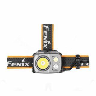 Latarka czołowa Fenix HP16R