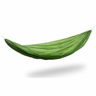Hamak Lesovik Duch Olive Green