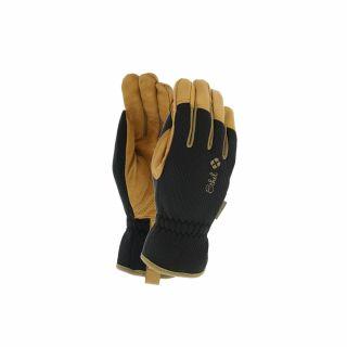 Rękawice Mechanix Ethel Garden Leather Utility