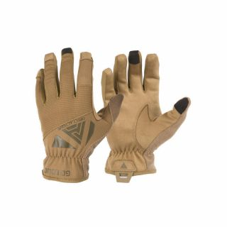 Rękawiczki Direct Action Light Gloves Coyote Brown M