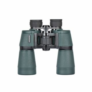 Lornetka Delta Optical Discovery 10x50