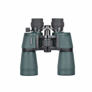 Lornetka Delta Optical Discovery 10-22x50 zoom