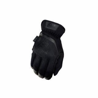 Rękawice Mechanix Wear FastFit Covert M