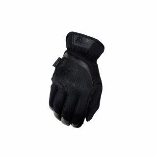 Rękawice Mechanix Wear FastFit Covert