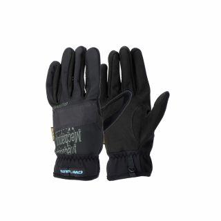 Rękawice Mechanix Wear Cold Weather FastFit Insulated