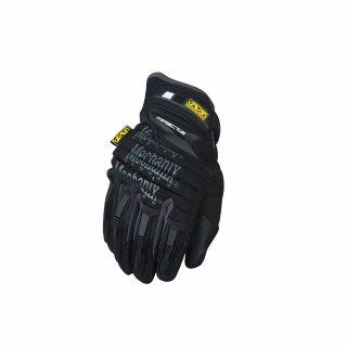 Rękawice Mechanix Wear M-Pact 2