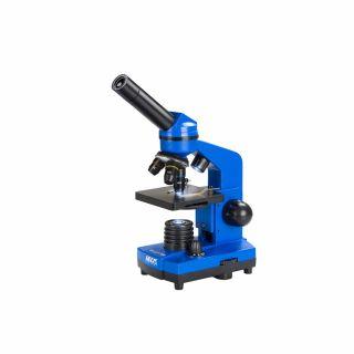 Mikroskop Delta Optical BioLight 100 niebieski