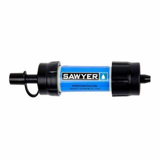 Filtr do wody Sawyer Mini Blue