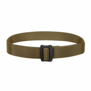 Pas Helikon Urban Tactical Belt - Coyote
