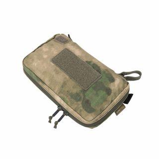 Pokrowiec Helikon Mini Service Pocket Cordura ATACS FG