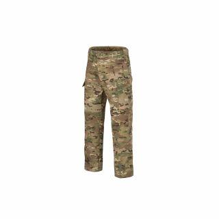 Spodnie Helikon ACU PolyCotton Ripstop Camogrom XXL/Regular