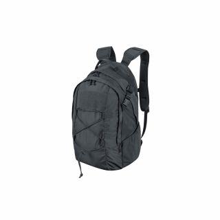 Plecak Helikon EDC Lite - Nylon - Shadow Grey