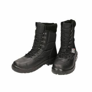 Buty Protektor Grom Black - 45