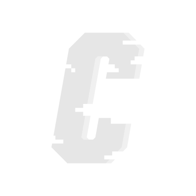 Kule gumowo-metalowe COMBAT Steel Demon RAM kal. 43 + ZESTAW