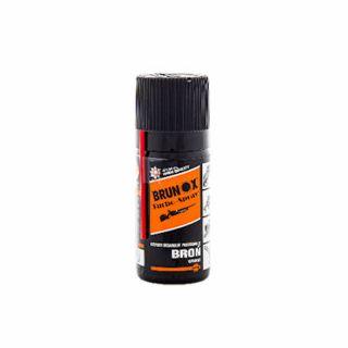 Olej do konserwacji Brunox Gun Care 50 ml