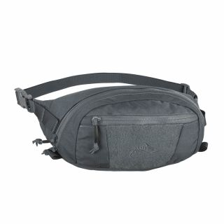 Nerka Helikon BANDICOOT Cordura Shadow Grey