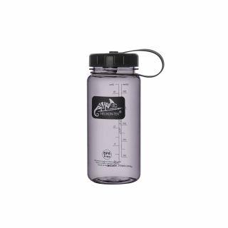 Butelka Helikon TRITAN BOTTLE (550 ml) - Czarny