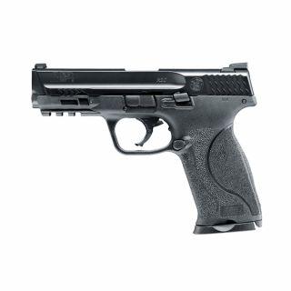 Pistolet RAM Smith & Wesson M&P 9 2.0 T4E .43