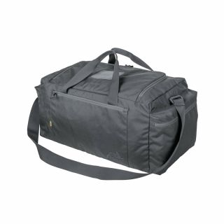Torba Helikon URBAN TRAINING BAG Cordura Shadow Grey