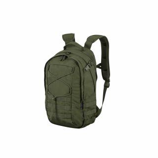 Plecak Helikon EDC - Cordura - Olive Green